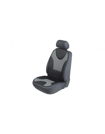 Walser Car Seat Pad Grafis grey