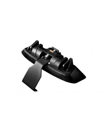 Whispbar montážní sada - Clamp Mount - K506W