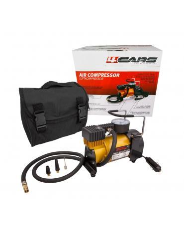 4CARS Kompresor 150 PSI, 11 BAR, 12V